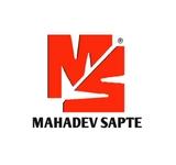 Sapte and Sapte Surname Maratha