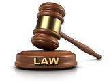 Labor & Employment Attorney