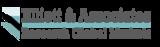 political aid - Elliott and Associates Corporate Advisory Services