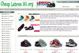 kobe vii shoes - cheap lebron 12 on www.cheaplebronxii.org