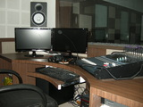 Studio Audimax