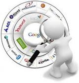 Increase your bottom line with theseoservicesindia.com