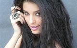 Giselle Monteiro Photos