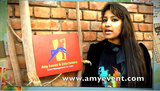 Amy Events - Chandigarh