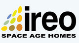 Ireo Upcoming Projects gurgaon