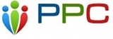 placement consultant - Phenom Placement