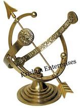 krishna key