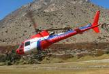 Amarnath Yatra 2015 Helicopter Service from Baltal