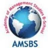 Acadmey Of Management Studies B School