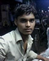 bambai wala hall
