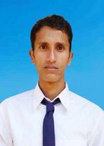 bhowmik