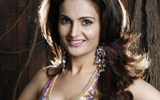 Monica Bedi Photos