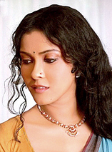 nandana sen photos