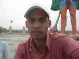Ajeet Raj