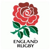 Watch England Under 20 vs Italy Under 20 live Rugby streaming