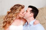 psychology today - los angeles wedding photographer