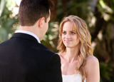 psychology today - professional wedding photographers