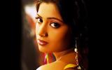Kavita RadheshyamPhotos