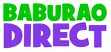 baburao