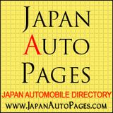 JapanAutoPages.com