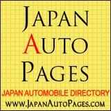 JapanAutoPages.com