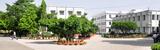 Dewan Institute Management Studies