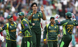 Pakistan vs West indies live
