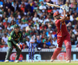 android stream cricket Pakistan vs West indies