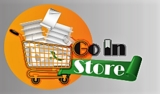 Go In Store Manufacture of General Shops-Stores Fixtures LLC