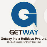 Getway India Holidays