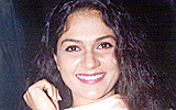 Gracy Singh Photos