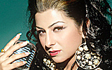 Hard Kaur Photos
