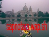 sapnotara.wap.sh