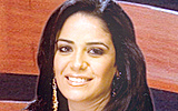 Mona Singh Photos