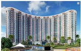 JLPL Galaxy Heights Mohali