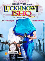 lucknowi