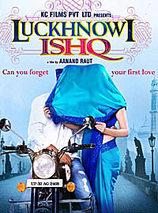 Lucknowi Ishq