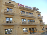 hotel in Jaisalmer