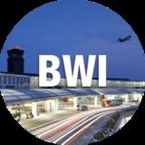 Airport Express Transportations
