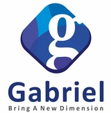 Gabriel Management Consultancy