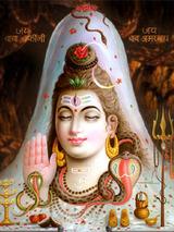 kashi vishwanath