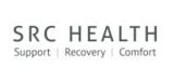 SRC Health Pty Ltd.