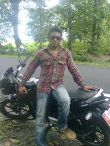 sanjay - sanjay