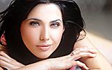 Nikita Anand Photos