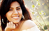 Nilanjana Photos