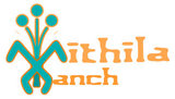 Mithila Manch