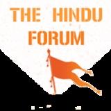 hindus and hindu
