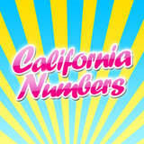 California Numbers Lottery and Bingo