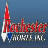 rochester homes inc - Rochester Homes Inc