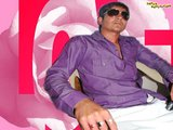 lover boy anuj